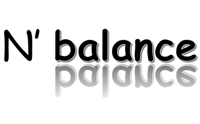 N'balance | $38 for a 60-Minute Therapeutic Massage at N'balance in ...
