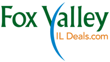 Fox Valley Deals